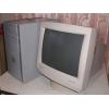 компьютер для учебы