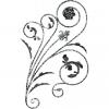 Литые и кованые элементы