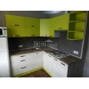 Лучшее предложение!  1-комнатная хорошая квартира,  Дворцовая,  транспорт рядом,  VIP,  встр. кухня,  с мебелью,  быт. техника,