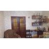Лучшее предложение!  3-комнатная кв. ,  Лазурный,  Беляева,  рядом маг. « Арбат» ,  с мебелью,  +свет, вода. (лето)
