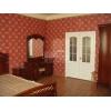 Лучшее предложение!  3-комнатная квартира,  Ст. город,  все рядом,  в отл. состоянии,  с мебелью,  встр. кухня