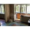 Лучшее предложение!  3-комнатная шикарная кв-ра,  Даманский,  Нади Курченк