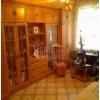 Лучшее предложение!  4-комнатная уютная кв-ра,  Быкова,  транспорт рядом