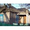 Лучшее предложение!  дом 6х7,  6сот. ,  вода,  дом газифицирован