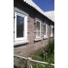 Лучшее предложение!  дом 8х15,  9сот. ,  Пчелкино,  во дворе колодец,  со всеми удобствами,  дом газифицирован