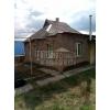 Лучшее предложение!  дом 8х8,  8сот. ,  все удобства в доме,  дом газифицирован,  в отл. состоянии,  камин