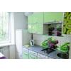 Лучшее предложение!  двухкомн.  квартира,  Соцгород,  Дружбы (Ленина) ,  в отл. состоянии,  с мебелью,  встр. кухня
