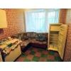 Лучшее предложение!  однокомн.  квартира,  Соцгород,  все рядом,  с мебелью,  +коммун. пл.
