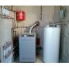 Монтаж систем отопления,  газоснабжения.