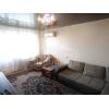 Недорого.  2-комнатная теплая кв-ра,  Даманский,  все рядом,  ЕВРО,  с мебел