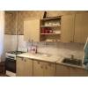Недорого.  3-комнатная хорошая квартира,  Лазурный,  Быкова,  транспорт ряд