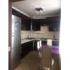 Недорого.  4-комнатная кв. ,  Соцгород,  все рядом,  ЕВРО,  быт. техника,  встр. кухня,  с мебелью