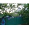 Недорого.  дом 6х15,  6сот. ,  колодец,  все удобства,  дом газифицирован