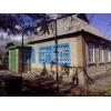 Недорого.  дом 6х8,  10сот. ,  Октябрьский,  вода,  дом с газом