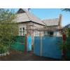 Недорого.  дом 8х9,  7сот. ,  Ясногорка,  все удобства в доме,  вода,  во дворе колодец,  дом газифицирован