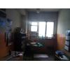 Недорого.  нежилое помещение под офис,  склад,  производство,  18 м2,  в самом центре,  +коммун. пл.