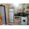 Недорого.  пятикомнатная уютная квартира,  Лазурный,  Быкова,  с мебелью