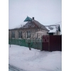 Недорого.  теплый дом 10х10,  8сот. ,  Беленькая,  со всеми удобствами,  дом с газом