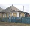Недорого.   уютный дом 8Х9,   7сот.  ,   Беленькая,   колодец,   дом с газом