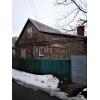 Недорого продается.  2-этажный дом 7х11,  6сот. ,  Прокатчиков,  все удобства,  дом с газом