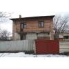 Недорого продается.  2-этажный дом 9х9,  16сот. ,  Малотарановка,  все удобства,  скважина,  дом с газом
