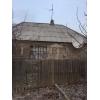 Недорого продается.  дом 16х7,  6сот. ,  Кима,  все удобства в доме,  вода,  дом газифицирован