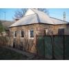 Недорого продается.  дом 7х8,  7сот. ,  вода во дворе,  есть колодец,  дом газифицирован,  новая крыша,  жилой флигель 24м2