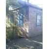 Недорого продается.  дом 7х8,  8сот. ,  Ясногорка,  во дворе колодец,  дом с газом