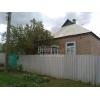 Недорого продается.  дом 7х9,  7сот. ,  Октябрьский,  со всеми удобствами,  вода,  дом газифицирован