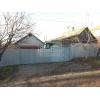 Недорого продается.  дом 8х8,  9сот. ,  Новый Свет,  дом с газом,  ванна в  доме,  2 гаража