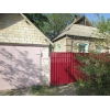 Недорого продается.  дом 8х9,  6сот. ,  Беленькая,  со всеми удобствами,  дом с газом