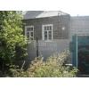 Недорого продается.  дом 9х9,  9сот. ,  Артемовский,  все удобства в доме,  колодец,  газ