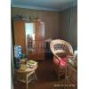 Недорого продается.   двухкомнатная квартира,   Ст.  город,   1 Мая,   жилое сост