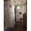 Недорого продается.  двухкомнатная прекрасная квартира,  центр,  Кирилкина,  встр. кухня