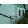 Недорого продается.  хороший дом 7х8,  8сот. ,  Беленькая,  все удобства,  вода,  дом газифицирован,  котел двухконтурный