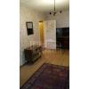 Недорого продается.  однокомнатная чистая квартира,  Героев Украины (Вознесенского) ,  рядом ПТУ №14