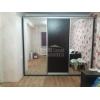 Недорого продается.  однокомнатная квартира,  Соцгород,  Парковая,  транспорт рядом,  в отл. состоянии,  встр. кухня