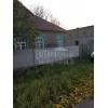 Недорого продается.  прекрасный дом 10х7,  19сот. ,  со всеми удобствами,  п
