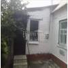 Недорого продается.  прекрасный дом 10х8,  15сот. ,  Ясногорка,  все удобства,  дом с газом