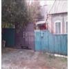Недорого продается.  прекрасный дом 6х8,  9сот. ,  Марьевка,  со всеми удобствами
