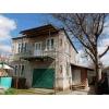 Недорого продается.  прекрасный дом 8х11,  5сот. ,  Новый Свет,  все удобства в доме,  есть колодец,  печ. отоп. ,  газ