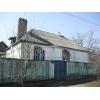Недорого продается.  теплый дом 8х11,  10сот. ,  Беленькая,  все удобства,  дом с газом