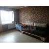 Недорого продам.  1-комнатная прекрасная квартира,  Даманский,  бул.  Крама