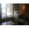 Недорого продам.  1-но комнатная квартира,  Соцгород,  рядом центр занятости,  в отл. состоянии,  с мебелью