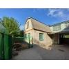 Недорого продам.  2-этажный дом 12х12,  9сот. ,  Кима,  все удобства,  газ,  2 гаража