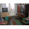 Недорого продам.  2-х комн.  уютная квартира,  Ст. город,  Коммерческая (Островского) ,  транспорт рядом,  возможна рассрочка пл