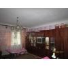 Недорого продам.  2-комнатная светлая кв-ра,  в самом центре,  все рядом,  заходи и живи