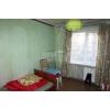 Недорого продам.  3-к квартира,  Соцгород,  рядом китайская стена
