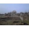 Недорого продам.  дом 4х8,  13сот. ,  Пчелкино,  дом газифицирован,  не жилой!  только фундамент