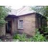 Недорого продам.  дом 6х7,  6сот. ,  Беленькая,  вода